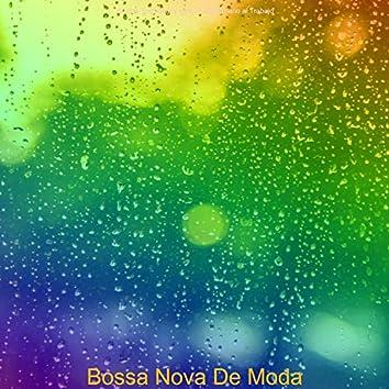 Bossa Nova De Moda