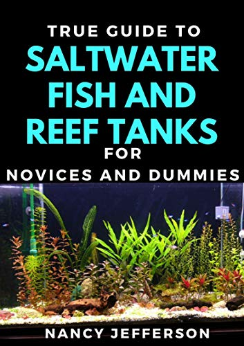 best led lighting for reef tank, How to Pick the Best Led Lighting for Reef Tank in 2020 (Definitive Guide),