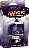 Magic The Gathering Dark Ascension Dka Sealed Intro Starter Deck White Red Swift