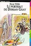 Le Portrait de Dorian Gray - Gallimard Jeunesse - 30/01/2001