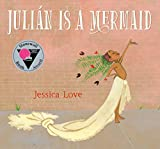 Image of Julián Is a Mermaid