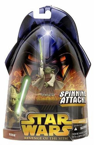 Star Wars Episode Iii 3 Revenge Of The S Buy Online In Brunei At Desertcart