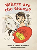 Where are the Goats?