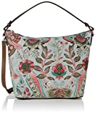 Oilily Orient Hobo Lhz - Bolso