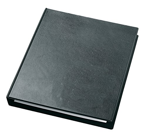 Veloflex -   4130280 - Ringbuch