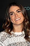 The Poster Corp Nikki Reed at Arrivals for Unstopables