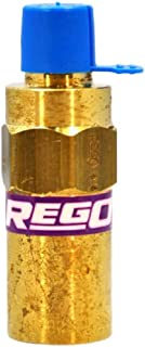 Best rego relief valve Reviews