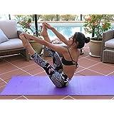 全身引き締めコアトレ | 腹筋 フィットネス トレーニング