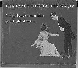 Moving Picture Flip Book: Hesitation Waltz Instruction Book
