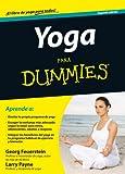 Yoga para Dummies