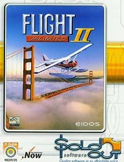Flight Unlimited II (UK)