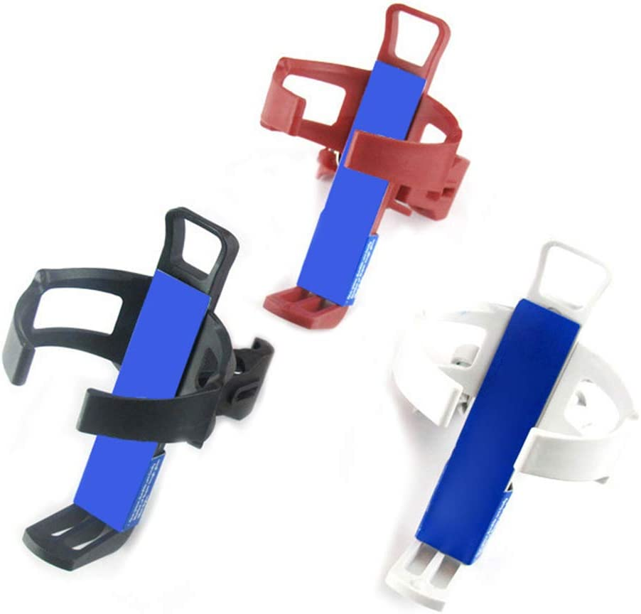 2PCS Cup Holder Bicycle Regular store Quick Cage Bottle Mountain Release Water sale
