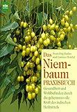 Das Niembaum-Praxisbuch