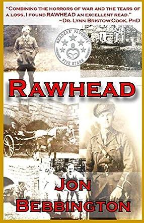 Rawhead