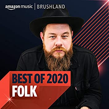 Best of 2020 : Folk