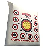Morrell XXL Outdoor Range Target Item #171. Start Your Own Range with This Giant