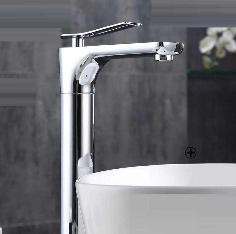 Kupfer wasserhahn waschbecken waschbecken badezimmer einlochmontage waschbecken wasserhahn heies und kaltes wasser