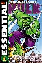 Best the incredible hulk 1 read online Reviews