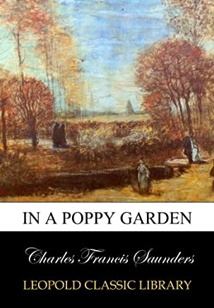 In a Poppy Garden