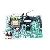 PowerMax 1500 InteliG 1500 38001R2.S Garage Genie 38874R2.S用コントロールボード