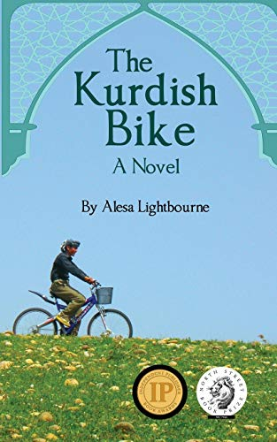 The Kurdish Bike: A Novel