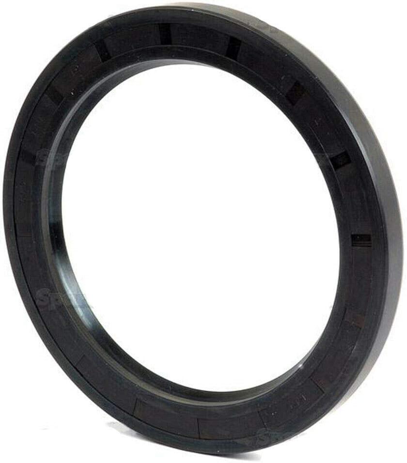 K623457 Inner Axle Seal for David 1 Brown San Regular discount Jose Mall Tractor 1690 1412 1410
