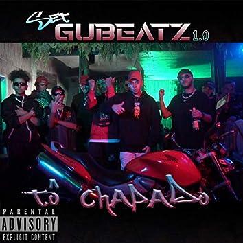 Set do Gubeatz 1. 0 - To Chapado