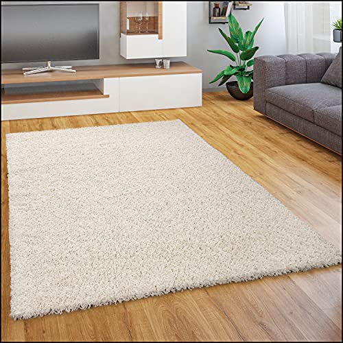 Paco Home -   Hochflor Shaggy