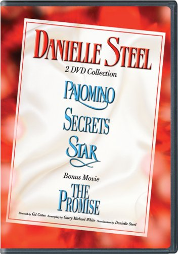 Danielle Steel 2 DVD Collection ...