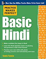 Basic Hindi (Practice Makes Perfect)