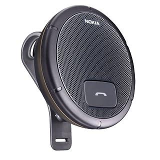 Nokia HF-310 Speakerphone (B0021KRWJE) | Amazon price tracker / tracking, Amazon price history charts, Amazon price watches, Amazon price drop alerts