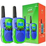 Voice Activated Radios - Best Reviews Guide