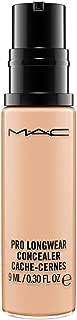 MAC Pro Longwear Concealer NC42