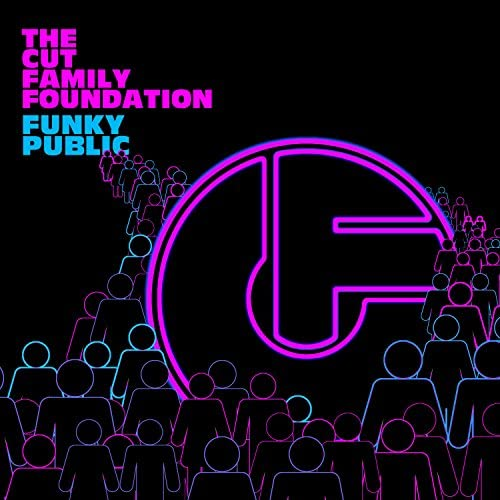 The Cut Family Foundation