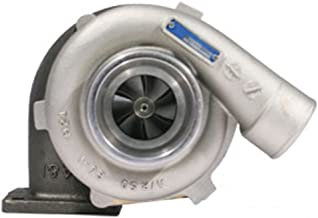 AR69583 New Turbocharger Made to Fit John Deere 544D 544E 643D 653E 670B Turbo +