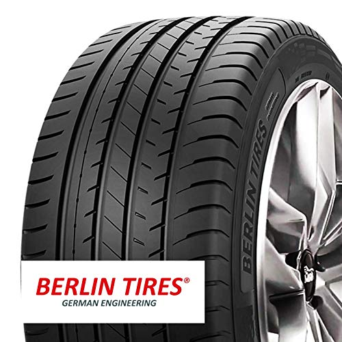 BERLIN Tires SUMMER UHP 1 XL 225/35/19 88 Y - B/C/71dB Sommer (PKW)