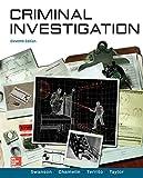 Cheap Textbook Image ISBN: 9780078111525