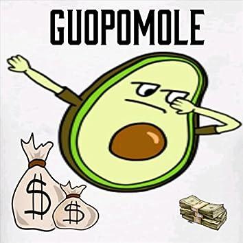 Guapomole