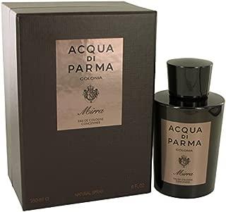 Acqüa Dï Párma Colonïa Mirrå Përfume For Women 6 oz Eau De Cologne Concentree Spray