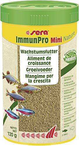 Sera 44524 ImmunPro Mini, 250 ml