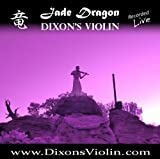 Jade Dragon [Recorded Live]