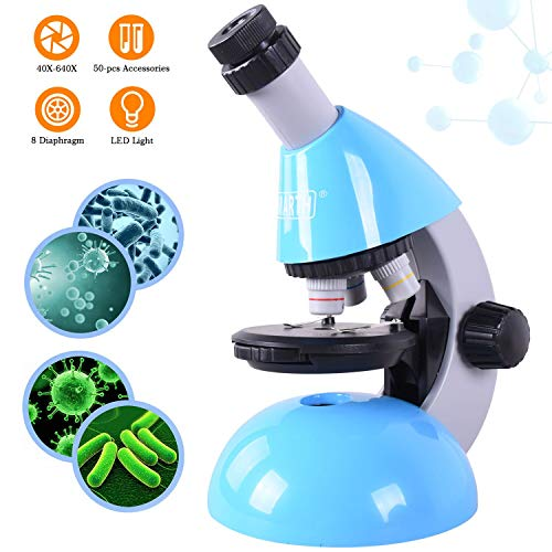 Most bought Toys Microscopes
