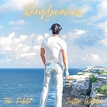 Daydreamer, Pt. 2 (feat. Justin Webber & Shogun)