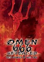 666 Revealed [DVD]