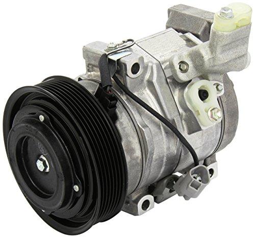 Denso DCP50033 Klimatisierungs Kompressor