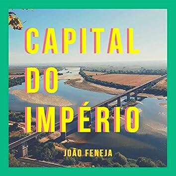 Capital do Império