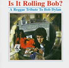 Best reggae cd store Reviews