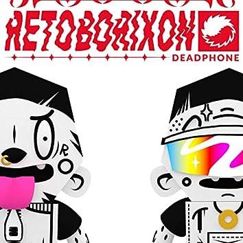 Deadphone