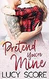 Pretend You're Mine:...image