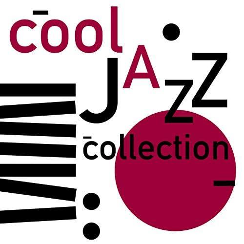 Collection, Cool Jazz Lounge DJ & Cool Jazz Music Club